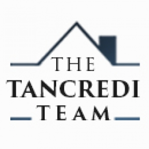 Team Tancredi